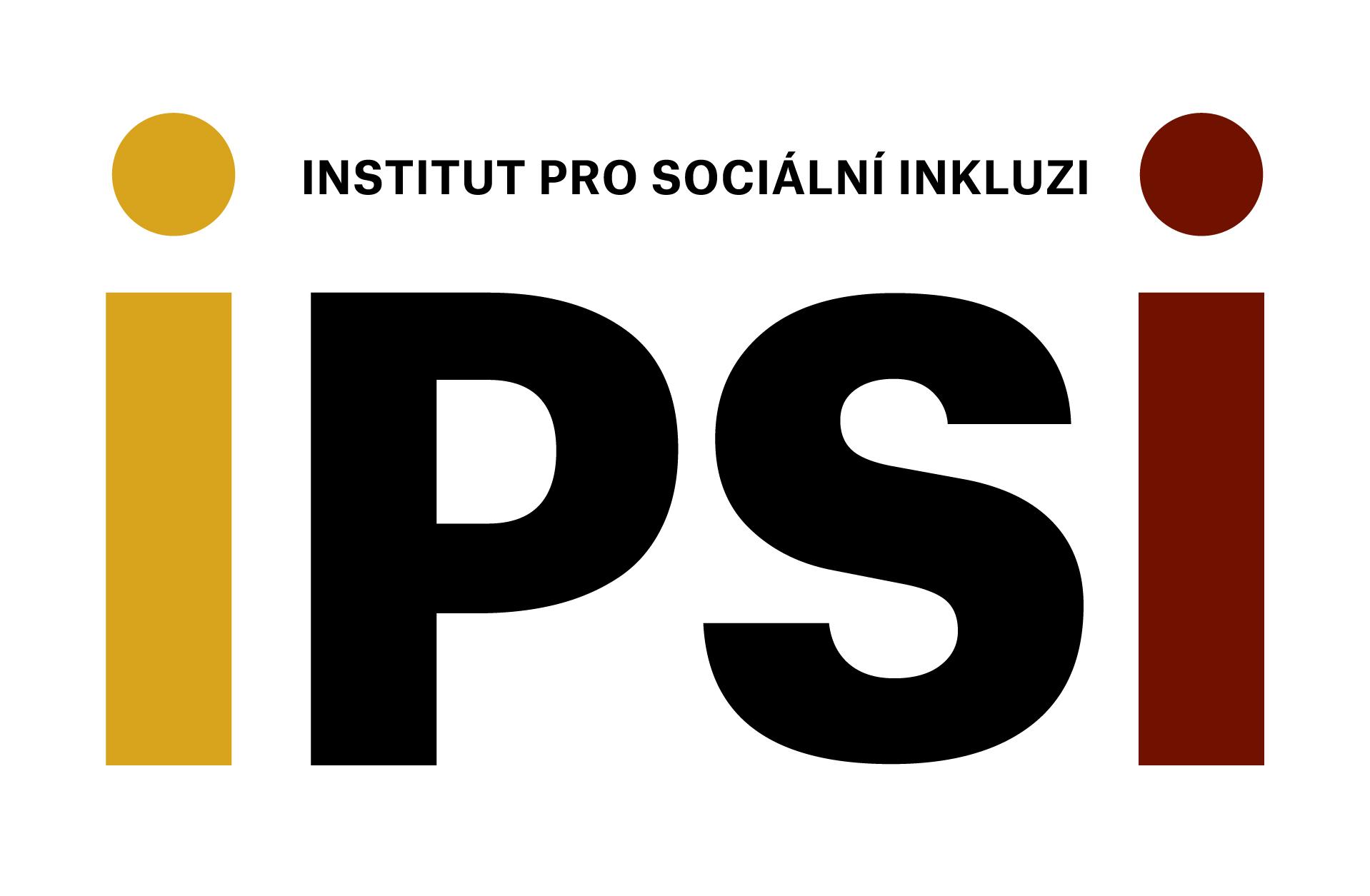 TZ: Nový think tank odpovídá na otázku: Proč v Česku vyrostlo za 26 let přes 600 chudinských čtvrtí?