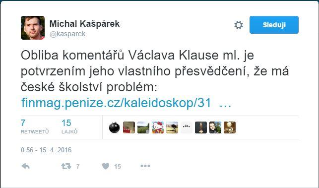 kasparek_klaus
