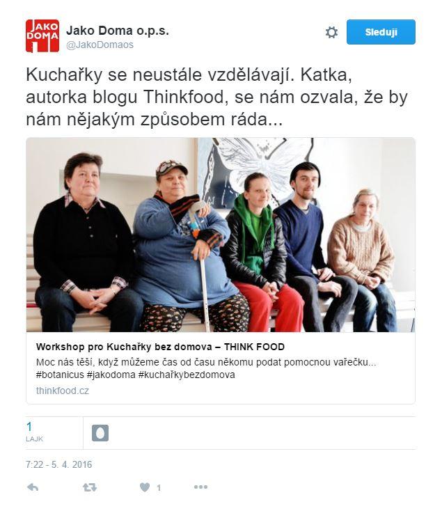 kucharky