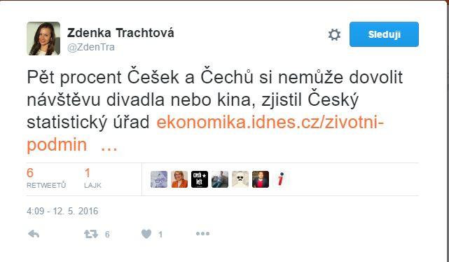 tracht_statistika