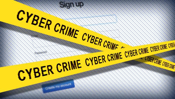 Nenávist na internetu je třeba trestat koncepčně. Staré výmluvy už neplatí