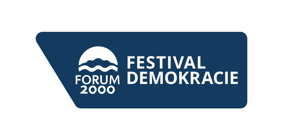 festival-demokracie-logo-cz