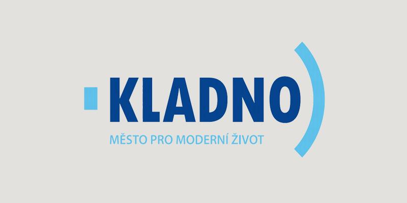 Kladno_logo