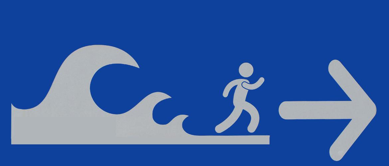 Tsunami vyhlašování oblastí se zvýšeným výskytem sociálně nežádoucích jevů