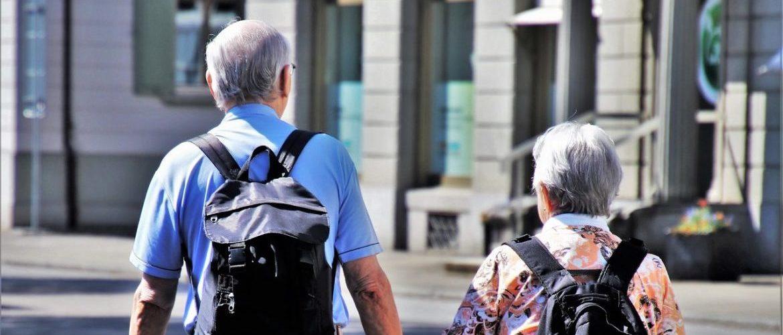 Důchodová reforma jako adventní kalendář