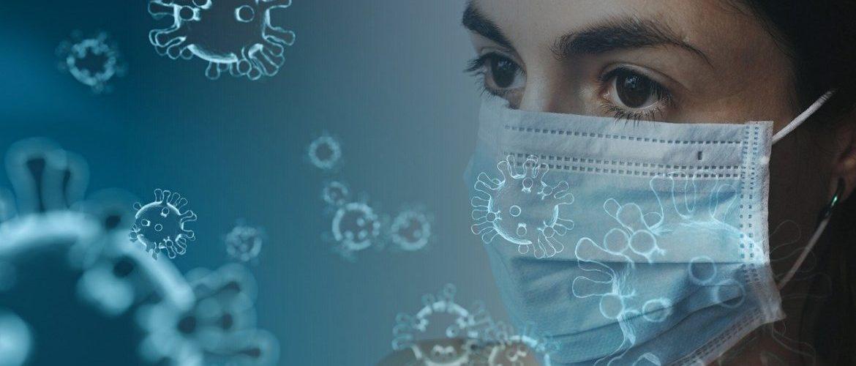 Výzva ke zmírnění sociálních dopadů pandemie COVID-19